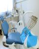 آغاز به کار نخستین کلینیک دندانپزشکی ویژه بیماران خاص و عفونی در زاهدان