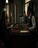 یک سریال عاشقانه دیگر در شبکه سه