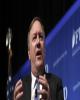 وزیر خارجه آمریکا: سعودیها میلیونها دلار برای جلوگیری از ویرانی در یمن خرج میکنند