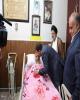 رئیس ستاد اجرایی فرمان حضرت امام (ره) شهادت نورخدا موسوی را تسلیت گفت