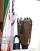 لزوم ورود جهاد دانشگاهی به تولید کالاهای اساسی صنعت نفت