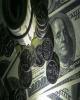 افزایش گردش پول نقد در ۳ اقتصاد بزرگ جهان/ رقم؛ ۴ تریلیون دلار