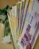 بدهی بانکها به بانک مرکزی ۱۰.۸درصد رشد کرد
