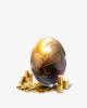 پیش بینی قیمت جهانی طلا تا پایان ماه آینده