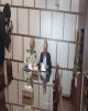 پلیس تهران به بانکداری اجتماعی پیوست+ عکس