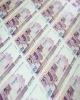 کشف ۳۰ قطعه چک پول تقلبی در تویسرکان