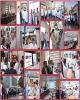 بازدید مدیران ارشد گروه ملت از سایت تولید شرکت توسنتکنو