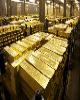 طلای جهانی بازهم میدرخشد؟