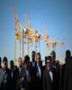 نوسانات ارزی صیادان را به صادرات آبزیان تشویق کرد