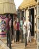 ضرورت شناخت موانع گردشگری در روستا