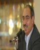 ناگفتههای مدیر اسبق بانک سپه از انتصاب خاوری و استعلام حساب رحیمی