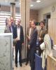 خدمت رسانی مطلوب به مشتریان، هدف نهایی بانک ملی ایران