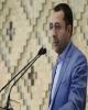 دلیل ابعاد پنهان در SPV/ تعهد اروپا به تضمین منافع اقتصادی ایران