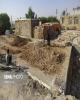 آخرین وضعیت پرداخت خسارت زلزلهزدگان بیمه شده در کرمانشاه