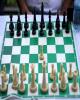 در پایان دور سوم مقصودلو  و فیروزجا هم امتیاز با صدرنشینان شدند