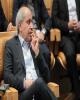 واکنش مسعود نیلی به ادعای آشنا/فایل صوتی جلسه دلار ۴۲۰۰ تومانی را منتشر کنید