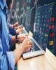 ردپای هیجان در بازار سهام