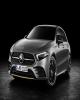 یوروانکپ معرفی کرد: ایمنترین  خودروهای سال 2018 در کلاسهای مختلف (+عکس)