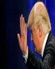 سایه استیضاح بر سر دونالد ترامپ