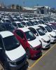 دستور جهانگیری به دو وزیر درباره خودروهای دپو شده در گمرک