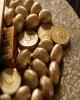 ولس فارگو نسبت به روند قیمت فلزات گرانبها در سال 2019 خوش بین است