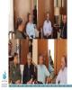 بانکداری اجتماعی بانک قرض الحسنه رسالت در کانون بازنشستگان ارتش