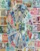 وزیر دارایی قطر: در 5 سال آینده اقتصادهای نوظهور جای آمریکا را میگیرند