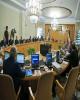 موافقت هیات دولت با واگذاری پرسپولیس و استقلال