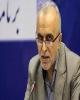 دژپسند: از نماینده سراوان عذرخواهی نکردهام