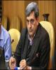 شهردار تهران: شهروندان رشوه گیری را اطلاع دهند