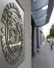 IMF وام ۳.۹ میلیارد دلاری به اوکراین میدهد