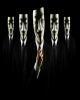 منشاء شکلگیری «یقهسفیدها» از دیدگاه احمد توکلی