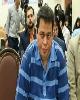 تصاویر افراد کلیدی شبکه فساد بزرگ باقری درمنی که به دستور او از کشور گریختند