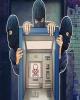 هشدار نسبت به کلاهبرداری از حسابهای بانکی