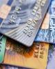 ریسکهای عملیاتی مربوط به کارت اعتباری