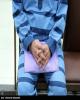کیفرخواست اتهامات علیاکبر عمارتساز؛ از اخلال در نظام پولی و پولشویی تا اختلاس توأم با جعل