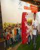 کمک ۱۰۰ هزار یورویی بنیاد مسی به آرژانتینیها