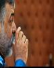 جلسه رسیدگی به اتهامات رئیس سابق بانک تجارت کرمان آغاز شد