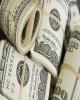رشد ۲.۶ برابری خدمات ارز بازرگانی بانک ملی ایران