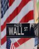روزهای سیاه سهامداران در وال استریت