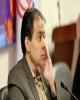 درخواست چند باره سازمان بیمه سلامت برای رفع مشکلات مالی