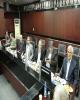 قدردانی اعضای کمیسیون اقتصادی مجلس از عملکرد مطلوب بانک سپه