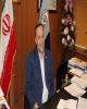 حضور پُررنگ بانک سپه در عرصههای مختلف اقتصادی آذربایجان غربی
