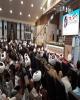 روحانیون مشهد همایش بصیرتی برگزار کردند