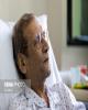 """سازمان بیمه سلامت پیگیر وضعیت درمانی """"حسین محب اهری"""""""