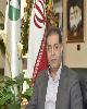 انعقاد تفاهمنامه همکاری بانک قرض الحسنه مهر ایران با بنیاد مسکن