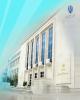 انتصاب معاون امور بانکی، بیمه و دو مشاور وزیر اقتصاد