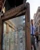 روپیه پاکستان سقوط کرد/ هر ۱۴۳ روپیه در برابر یک دلار