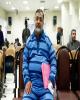 جزئیات سومین جلسه محاکمه معاون اجرایی یکی از شعب بانک تجارت کرمان