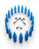 طرح دژپسند برای شرکتهای صادراتی و تعاونیها
